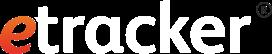 logo-etracker