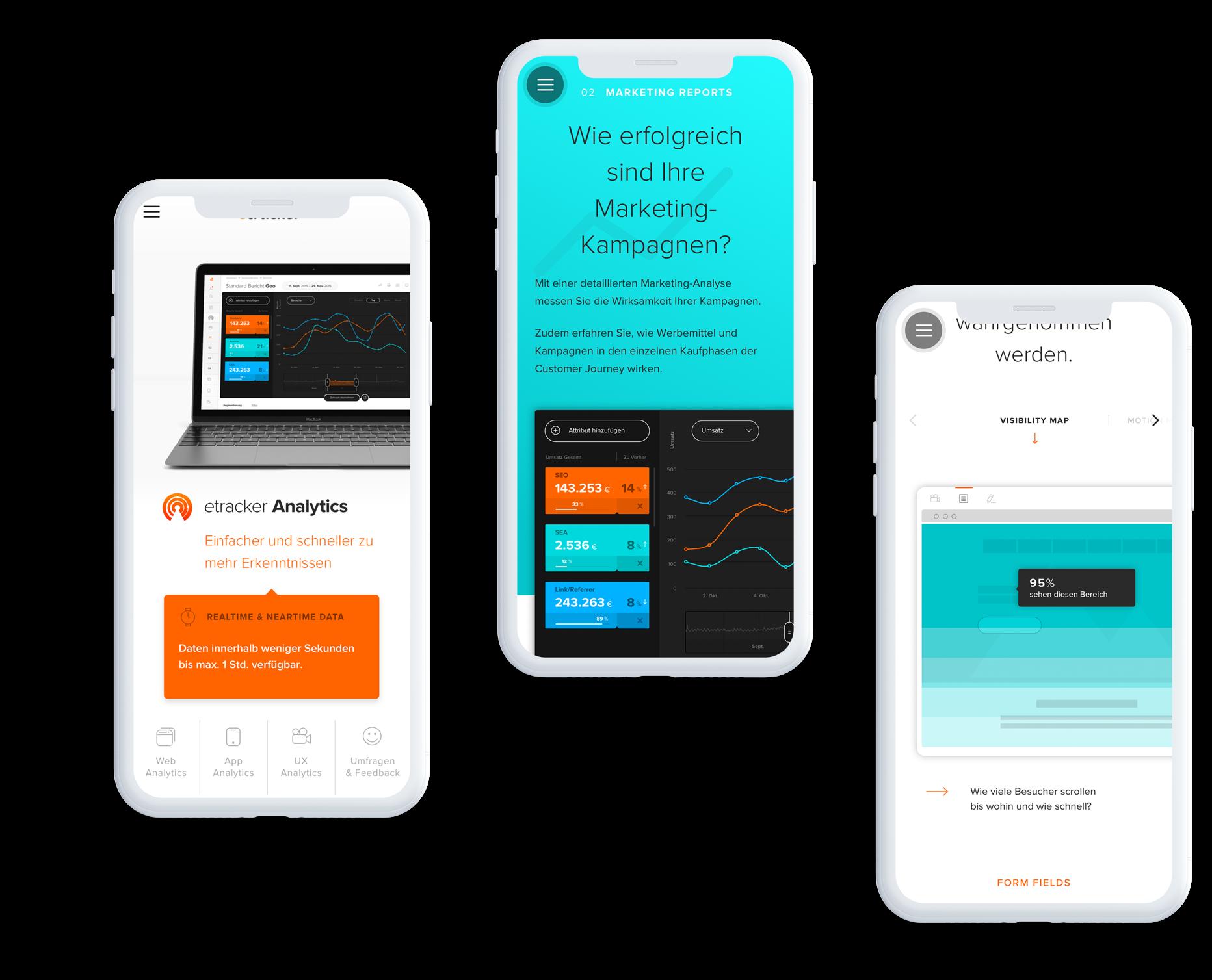 etracker-produktseiten-mobile@2x