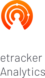 etracker-website-analytics-logo