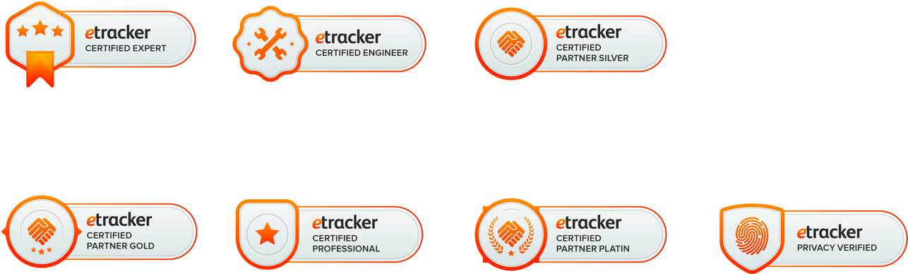 etracker-website-badges-02@2x