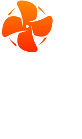 etracker-website-optimizer-logo@2x