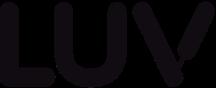 LUV_Logo_4@2x