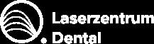 laserzentrum-logo