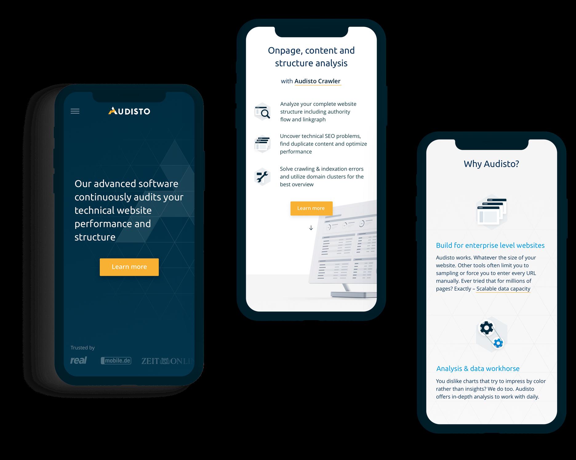 audisto-startpage-mobile@2x